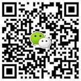 六丰财税微信