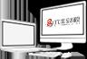 上海免费代理记账